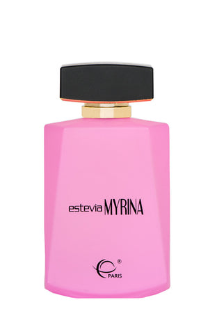 FREE Perfume Samples from Este...