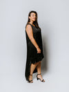 Antik Love Dress
