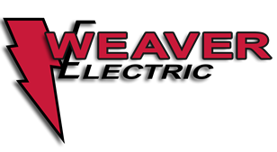 Weaver Electric