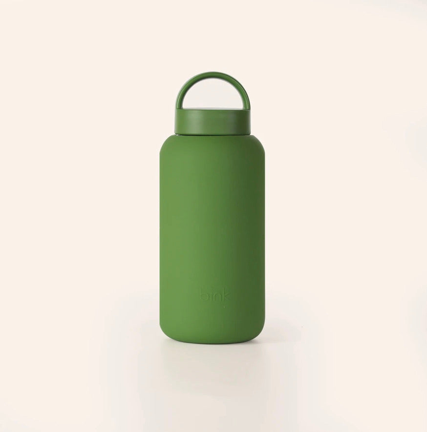 Bink Day Bottle, Forest