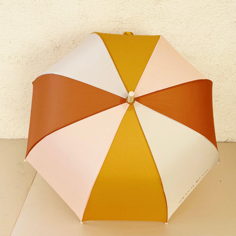 Children's Sustainable Umbrella - Shell