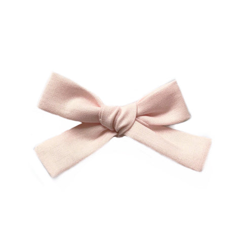 The Everyday Bow, Ballet Pink