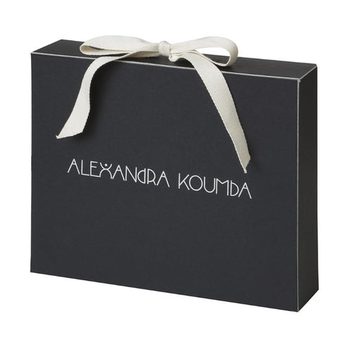 ak signature packaging bag