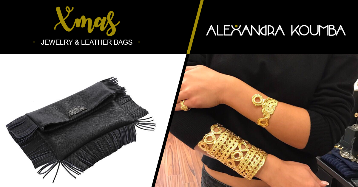 facebook-ad-fringe-clutch-avalon-cuff