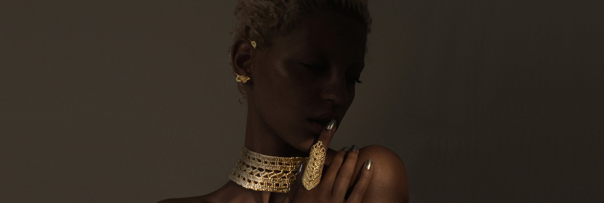 gold-goddess-collection-designed-by-alexandra-koumba