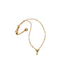 Tri SM Pearl necklace-gold-designed by alexandra koumba