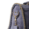 Signature Voyager Bag - Alexandra Koumba Designs