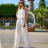 alexa-jumpsuit-white-gold-designed-by-alexandra-koumba
