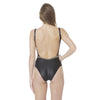 Xenia-one piece-swimsuit-black-detail-designed-by-Alexandra Koumba