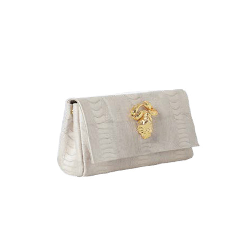 crab-clutch-designed-by-alexandra-koumba