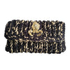 crab-raffia-clutch-black-beige-gold-jewel-designed-by-alexandra-koumba