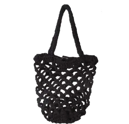 fish-net-bag-black-designed-by-alexandra-koumba
