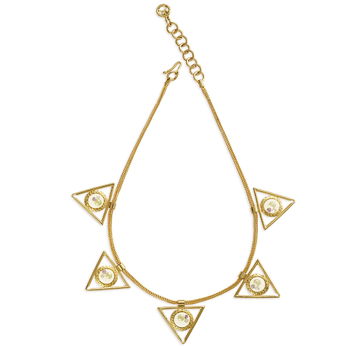 floating-multi-triangle-necklace-in-gold-designed-by-alexandrakoumba