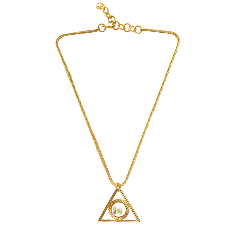floating-triangle-necklace-in-gold-designed-by-alexandrakoumba
