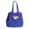 mermaid-shop-bag-cobalt-blue-designed-by-alexandra-koumba