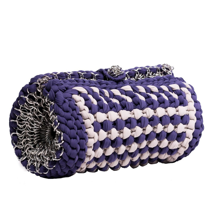 Minaudiere mini clutch