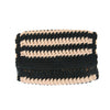 moroccan-clutch-beige-black-designed-by-alexandra-koumba