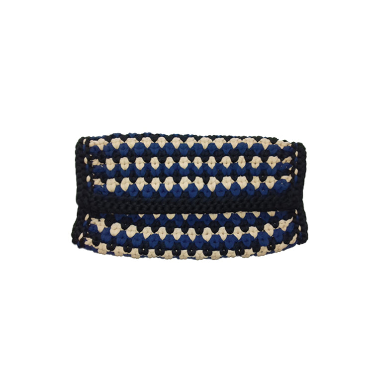 Retro-Swirl-clutch-designed-by-alexandra-Koumba