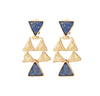 tri-chandelier-lapis-earrings-gold-designed-by-alexandra-koumba
