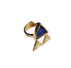 tri-lapis-ring-in-gold-designed-by-alexandra-koumba