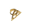 Tri-Pyramid-Ring-Gold-Designed-By-Alexandra-Koumba