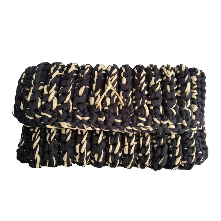wishbone-raffia-clutch-designed-by-alexandra-koumba