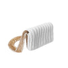 weaved-chain-bag-white/gold-designed-by-alexandra-koumba