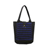 wishbone-beach-bag-black-blue-designed-by-alexandra-koumba