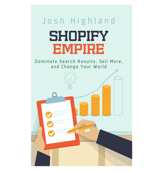 Shopify Empire - Shopify Empire