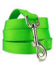 Dog and Cat Leashes Starting at $4.00
