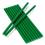 Burro PDR Glue Sticks - Cactus Green