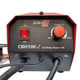 NEW CBH-100 Dent Shrinking Machine