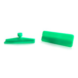 LAKA BIG GREEN CREASE TAB (PACK OF 5)