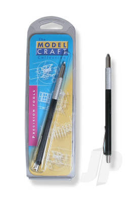 Modelcraft Glass Fibre Pencil 2mm