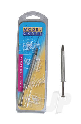 Modelcraft Pick-Up Tool