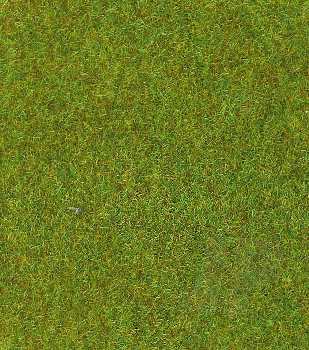 Heki 30902 Light Green Grassmat 200 x 100cm