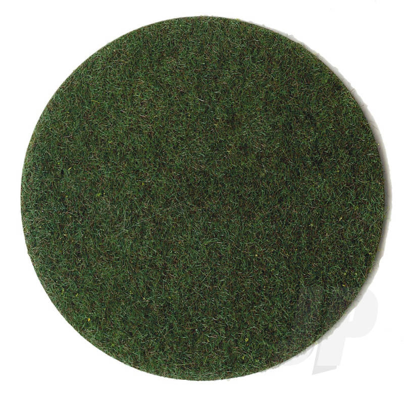 Heki 3351 Flock Dark Green