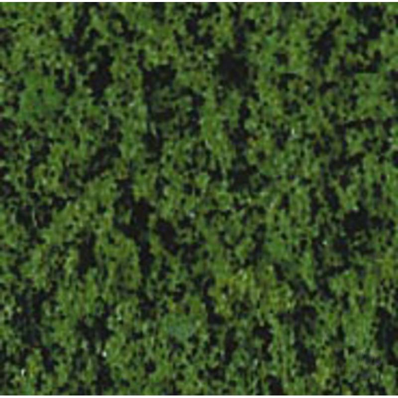 Heki 1552 Dark Green Foam Tree Foliage
