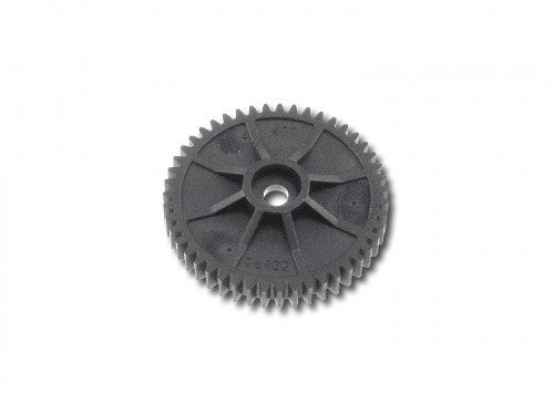 HPI # 76937 - SPUR GEAR 47 TOOTH (1M)