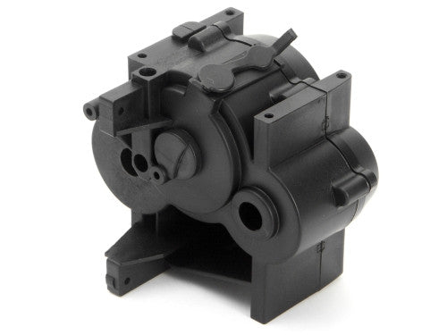 HPI # 85046 - CENTRE GEAR BOX