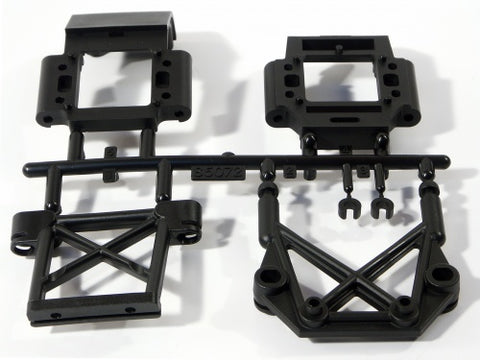 HPI # 85072 - LOWER MOUNT SET