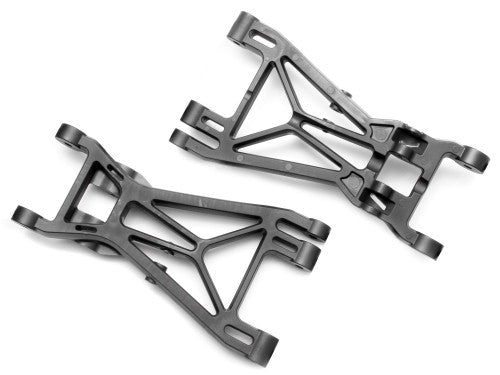 HPI # 85238 - SUSPENSION ARM SET