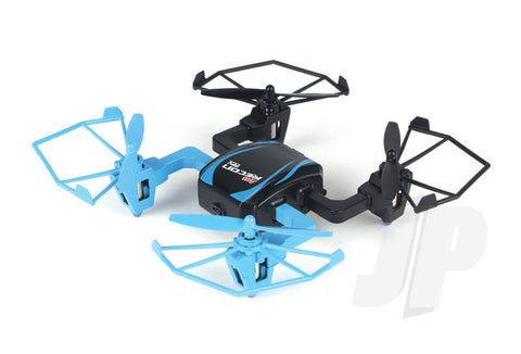 Ares Recon FPV RTF Quadcopter
