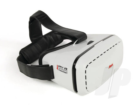 Ares VR Headset