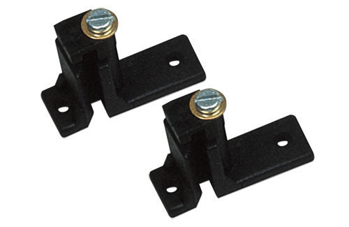 Radio Active Servo Mount Bracket (Ea)