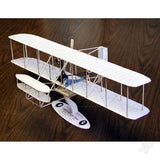 Guillows 1903 Wright Flyer