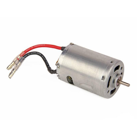 Helion Brushed Electric Motor, 540 (Conquest 10B, 10ST)