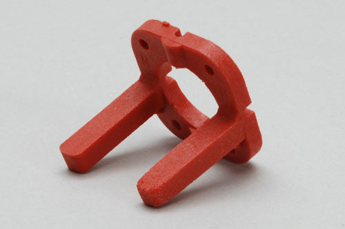 Slec Long Beam Engine Mount - .19 (RM5)