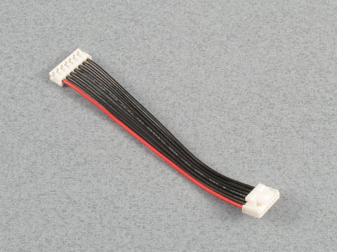 Logic RC Balance Adaptor Board Lead - 6 Cell