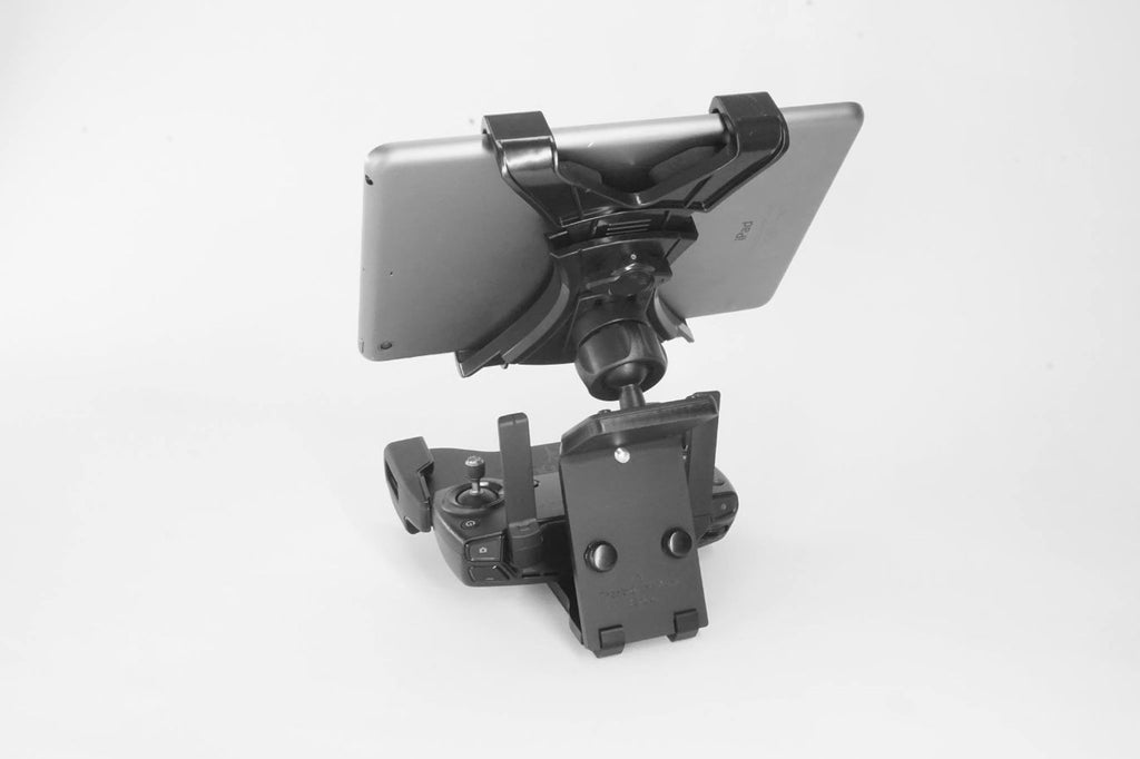 "LifThor Sif+ ""Tablet Holder for DJI Mavic Series"""
